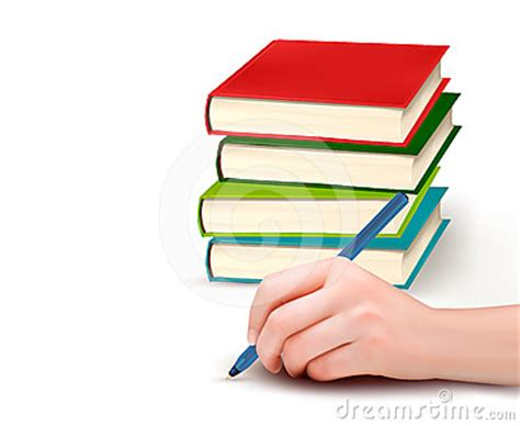 Thesis writing books free download